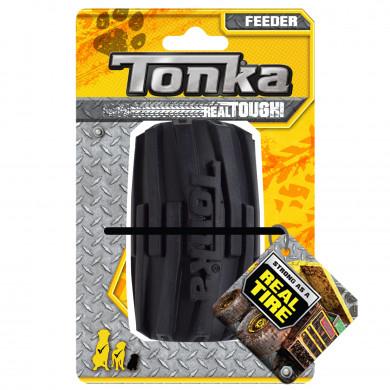 Tonka Mega Tread Treat Holder 4inch