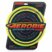"Aerobie Pro 13"" Disc Assorted"