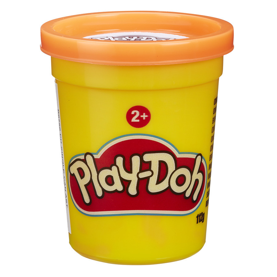 Play Doh Single Can Ast Wind Designs