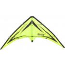 Stunt Kite Quick Emerald