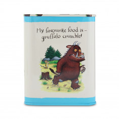 The Gruffalo Tin Money Box