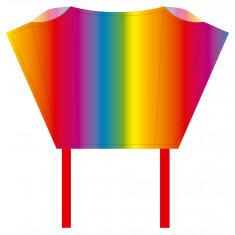 Sleddy Rainbow Kite