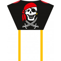 Sleddy Jolly Roger Kite