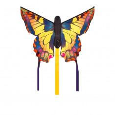 Butterfly Kite Swallowtail R