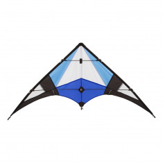Stunt Kite Rookie Aqua