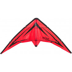"Stunt Kite ""Quick"" Lava"