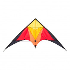 Stunt Kite Trigger Blaze