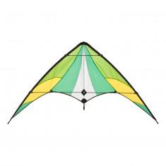 Stunt Kite Orion Jungle R2F