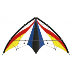 Air Sport Spirit 125GX Kite