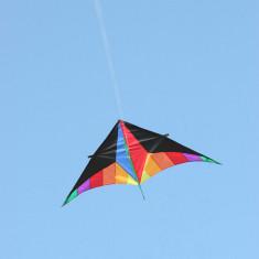 Delta Sport Kite 2 m