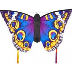 Butterfly Kite Buckeye L