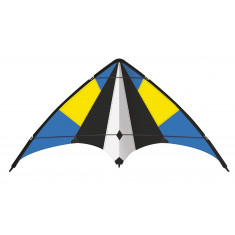 Sky Move Stunt Kite