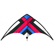 Xero Loop Stunt Kite