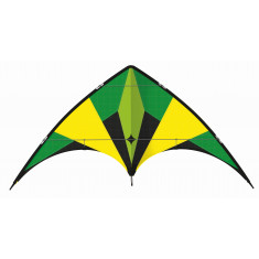 Active Loop - Stunt Kite