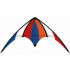 Delta Loop Stunt Kite