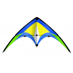 Crazy Loop  - Sport Kite