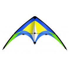 Crazy Loop  - Sport Kite