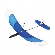 AirGlider 60 Ice