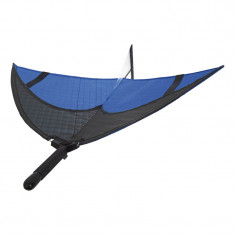 "Airglider ""Easy"", Blue/Black"