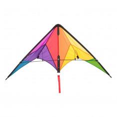 HQ Calypso II Radical R2F Kite