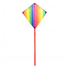 HQ Dancer Rainbow Kite R2F