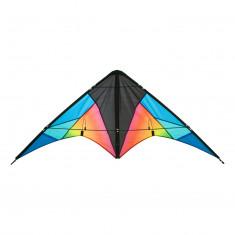 HQ Quickstep II Chroma Kite