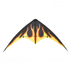 HQ Bebop Fire R2F Kite