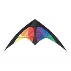HQ Bebop Prisma R2F Kite