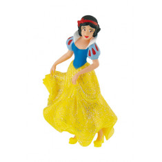 Bullyland Snow White Figure
