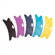 HQ Winder Large Black