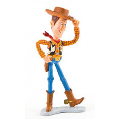 Bullyland Woody Figure