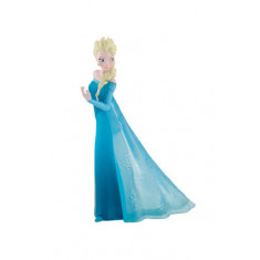 Bullyland Snow Queen Elsa