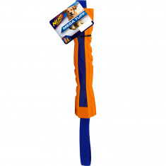 Nerf Dog Megaton Competition Stick