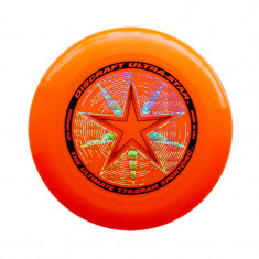 Discraft 175g Ultra Star Standard Orange