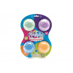 Playfoam Original 4 Pack