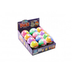 Playfoam Pals Pet Party Series 2 POP Display (12 Units)