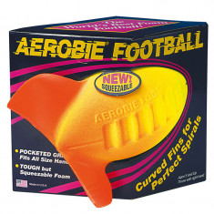 Aerobie Football Assorted