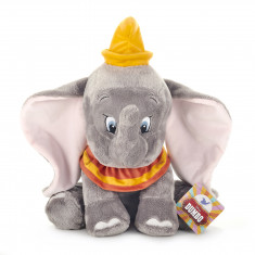 Disney Dumbo the Elephant Soft Toy - 35cm
