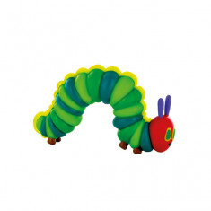 Bullyland Very Hungry Caterpillar