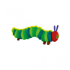Bullyland Very Hungry Caterpillar Walking