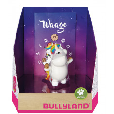 Bullyland Chubby as Libra Single Pack
