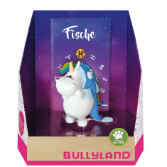 Bullyland Chubby as Pisces Single Pack