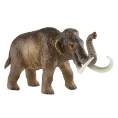 Bullyland Giant Mammoth