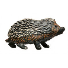 Bullyland Hedgehog