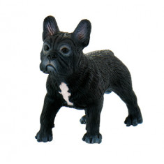 Bullyland French Bulldog Sammy