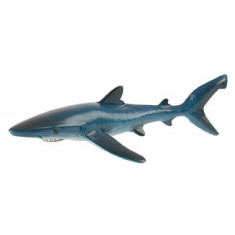 Bullyland Blue Shark