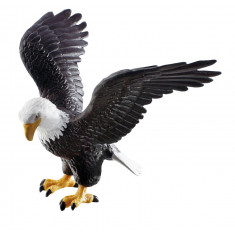 Bullyland Bald Eagle