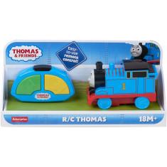 Fisher-Price My First Thomas & Friends R/C Thomas