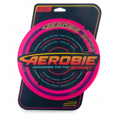 "Aerobie Sprint 10"" Disc Assorted"