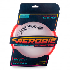 Aerobie Superdisc Assorted